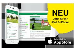 KAGAMI-App für Android und iPhone & iPad