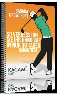 Abbildung KAGAMI E-Book