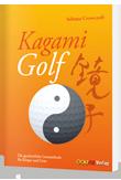 Abbildung des KAGAMI Golf Buchs