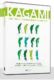 kagami-dvd
