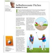 selbstbewusste-pitches