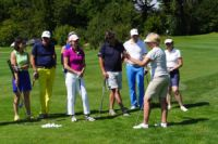 Golf Group-300pxl-11028488