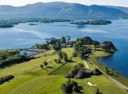 Südirland