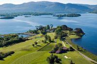 Irland-Killeen-Golf-Links-dece181a