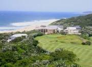 golf-urlaubsworkshops-2014